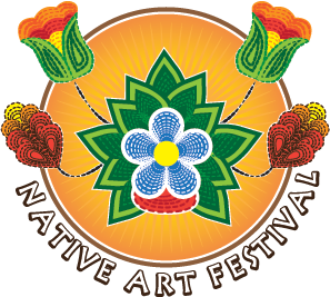 Native Art Show/Festival