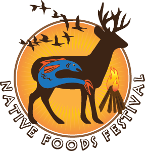 Native Foods Festival