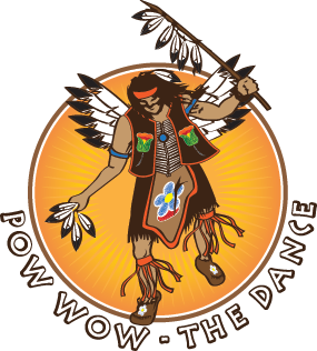 Pow Wow – The Dance