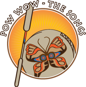 Pow Wow – The Songs