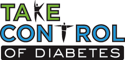Take Control of Diabetes – UCare